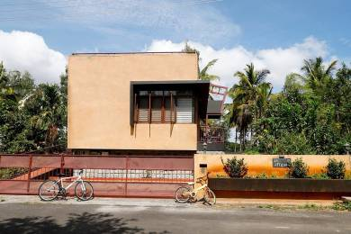 600 sqft, 2 bhk Villa in Clear The Natural Eqation Phase II Sarjapur Road Post Railway Crossing, Bangalore at Rs. 30.0000 Lacs