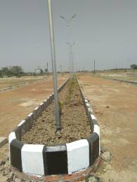 1000 sqft, Plot in Builder Pole Star City Kanpur Allahabad Highway, Kanpur at Rs. 6.5100 Lacs