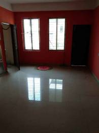 1378 sqft, 3 bhk Apartment in Builder Project VIP Road, Guwahati at Rs. 13000