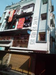 710 sqft, 2 bhk Apartment in Builder Project Maniktala Main Road, Kolkata at Rs. 35.0000 Lacs