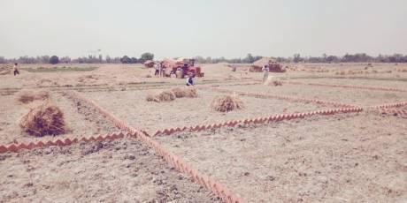 9000 sqft, Plot in Builder chandrok kashiyana Ramnagar, Varanasi at Rs. 75.0000 Lacs