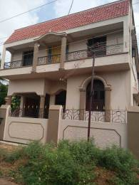 1100 sqft, 2 bhk Apartment in Builder Project GST Main Road, Madurai at Rs. 7500