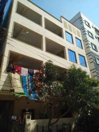 2000 sqft, 2 bhk BuilderFloor in Builder Project Manikonda Secretariat Colony, Hyderabad at Rs. 15000