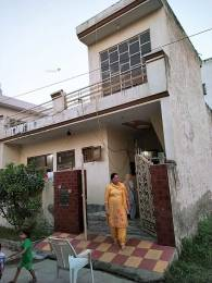 1114 sqft, 2 bhk IndependentHouse in Builder Project Jaggi colony Phase 1, Ambala at Rs. 35.0000 Lacs