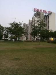 2015 sqft, 3 bhk Apartment in Ansal Celebrity Gardens Sultanpur Road, Lucknow at Rs. 14000