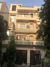 1800 sqft, 3 bhk Apartment in Builder Project Subhash Nagar, Delhi at Rs. 1.2000 Cr