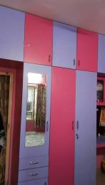 1180 sqft, 2 bhk Apartment in Builder Project KR Puram, Bangalore at Rs. 57.0000 Lacs
