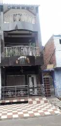 650 sqft, 3 bhk BuilderFloor in Builder Project Cantonment, Lucknow at Rs. 1.0000 Cr