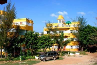 920 sqft, 2 bhk Apartment in Builder Palmyra Springs Padappai, Chennai at Rs. 26.5000 Lacs