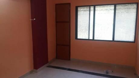 600 sqft, 1 bhk Apartment in Builder Pankaj Villa CHS Panvel, Mumbai at Rs. 9500