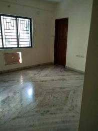 1658 sqft, 3 bhk Apartment in Builder Project Jodhpur Park, Kolkata at Rs. 32000