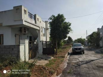 718 sqft, 2 bhk IndependentHouse in Builder Project Bongloor, Hyderabad at Rs. 34.5000 Lacs