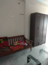 250 sqft, 1 bhk Apartment in Builder Sagar Royal Villas Hoshangabad Road, Bhopal at Rs. 7800