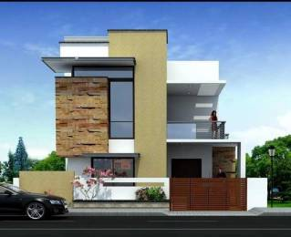 1345 sqft, 3 bhk Villa in Builder golden county view Ramamurthy Nagar, Bangalore at Rs. 61.4500 Lacs