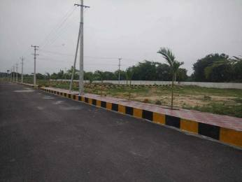 1800 sqft, Plot in Builder Project Ghatkesar Road, Hyderabad at Rs. 13.0000 Lacs