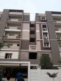 910 sqft, 2 bhk Apartment in Builder vaibhava grand Gajuwaka, Visakhapatnam at Rs. 25.0000 Lacs