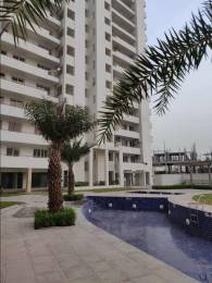2415 sqft, 4 bhk Apartment in Emaar The Enclave Sector 66, Gurgaon at Rs. 48000