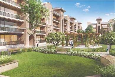 1090 sqft, 2 bhk Apartment in Builder Amayra CityOmni Pacific Colonizers Kharar Kurali Road, Mohali at Rs. 26.9000 Lacs