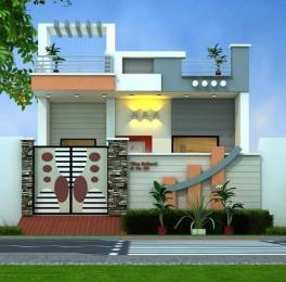 1200 sqft, 2 bhk Villa in Excell Builders Square KK Nagar, Trichy at Rs. 20.0000 Lacs