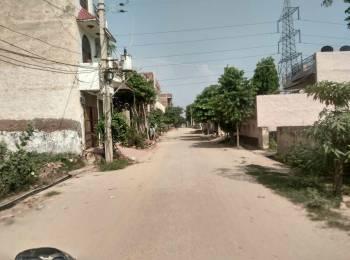 1350 sqft, Plot in Builder shyam vihar Colony Shyam Vihar Phase1, Delhi at Rs. 43.5000 Lacs