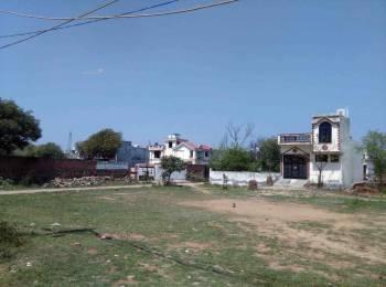 1125 sqft, Plot in Builder shyam vihar Colony Shyam Vihar Phase1, Delhi at Rs. 34.0000 Lacs