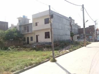 270 sqft, Plot in Builder shyam vihar Colony Shyam Vihar Phase1, Delhi at Rs. 9.6000 Lacs