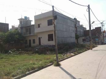 900 sqft, Plot in Builder shyam vihar Colony Shyam Vihar Phase1, Delhi at Rs. 27.0000 Lacs