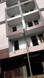 660 sqft, 2 bhk BuilderFloor in BCC Bharat City Indraprastha Yojna, Ghaziabad at Rs. 19.0000 Lacs