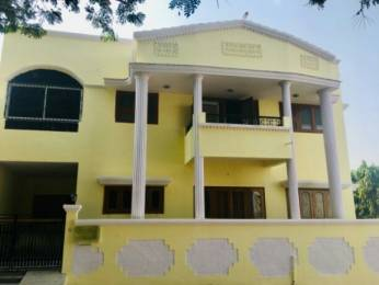 3300 sqft, 5 bhk Villa in Builder Panchwati Colony Panchwati Colony, Bhopal at Rs. 1.3500 Cr
