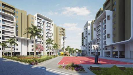 515 sqft, 1 bhk Apartment in Builder Project Kunhari, Kota at Rs. 17.5000 Lacs