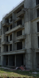 1200 sqft, 1 bhk Apartment in Builder Vista Apartments Pipla Pipla, Nagpur at Rs. 35.2950 Lacs