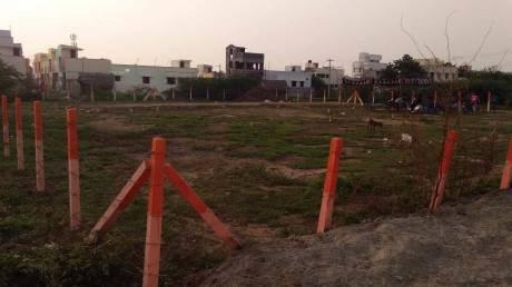 1000 sqft, Plot in Builder Kovur Paradise Kovur, Chennai at Rs. 30.0000 Lacs