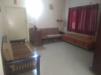 1113 sqft, 2 bhk Apartment in Paras Manyata Apartment Rachenahalli, Bangalore at Rs. 55.0000 Lacs