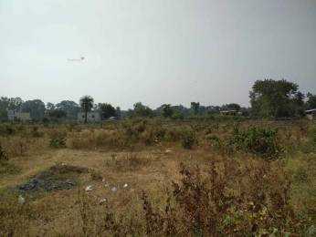 5000 sqft, Plot in Builder Project Ratibad, Bhopal at Rs. 15.0000 Lacs