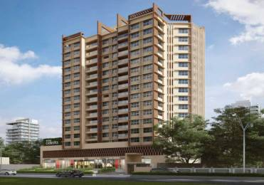 1555 sqft, 3 bhk Apartment in VTP Celesta NIBM Annex Mohammadwadi, Pune at Rs. 1.0000 Cr
