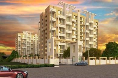 1026 sqft, 2 bhk Apartment in Gagan Lawish Undri, Pune at Rs. 46.0000 Lacs