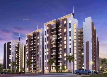 494 sqft, 1 bhk Apartment in ARV Newtown Undri, Pune at Rs. 35.0000 Lacs