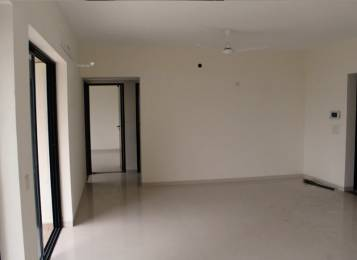 905 sqft, 3 bhk Apartment in Builder Kanchan Royal Exotica Kondhwa Khurd, Pune at Rs. 74.0000 Lacs