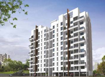 1465 sqft, 3 bhk Apartment in Kanchan Onyx Undri, Pune at Rs. 66.0000 Lacs