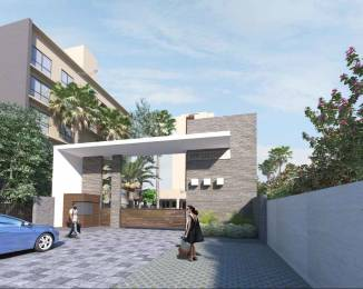 1367 sqft, 3 bhk Apartment in VTP Solitaire Pashan, Pune at Rs. 1.0000 Cr