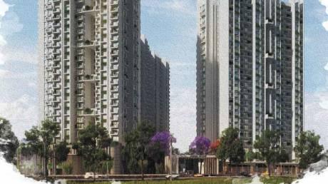 912 sqft, 2 bhk Apartment in Godrej Rejuve Mundhwa, Pune at Rs. 65.0000 Lacs