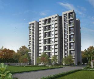 1047 sqft, 2 bhk Apartment in Sobha Sobha Orion Block 3 Kondhwa, Pune at Rs. 83.0000 Lacs