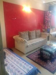 923 sqft, 2 bhk Apartment in Kushal Nivriti Kondhwa, Pune at Rs. 73.0000 Lacs