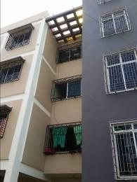 900 sqft, 2 bhk Apartment in Builder Project Mukundapur, Kolkata at Rs. 40.0000 Lacs