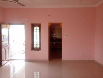 1150 sqft, 2 bhk IndependentHouse in Builder Project Kovur, Chennai at Rs. 64.0000 Lacs