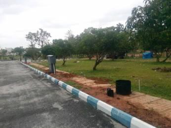 1500 sqft, Plot in Builder PALM VISTA KANNAHALLI Kannahalli, Bangalore at Rs. 49.5000 Lacs