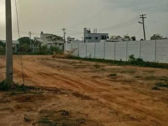 1200 sqft, Plot in Builder Project Avadi, Chennai at Rs. 25.2000 Lacs