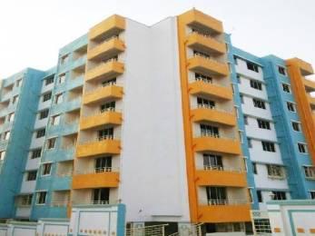 625 sqft, 1 bhk Apartment in Builder Sai Crystal Navare Nagar Moralipada Ambernath East Ambernath East, Mumbai at Rs. 24.0000 Lacs
