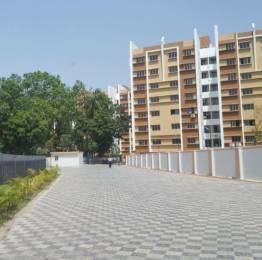 1013 sqft, 2 bhk Apartment in SGIL Gardenia Rajpur, Kolkata at Rs. 12000