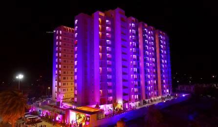 1177 sqft, 2 bhk Apartment in Parshavanath Pleasant Nayapura, Kota at Rs. 37.6500 Lacs